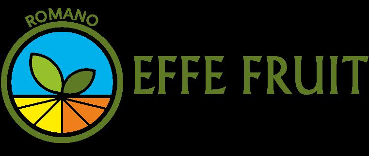 Effe Fruit Vendita Online Agrumi Biologici