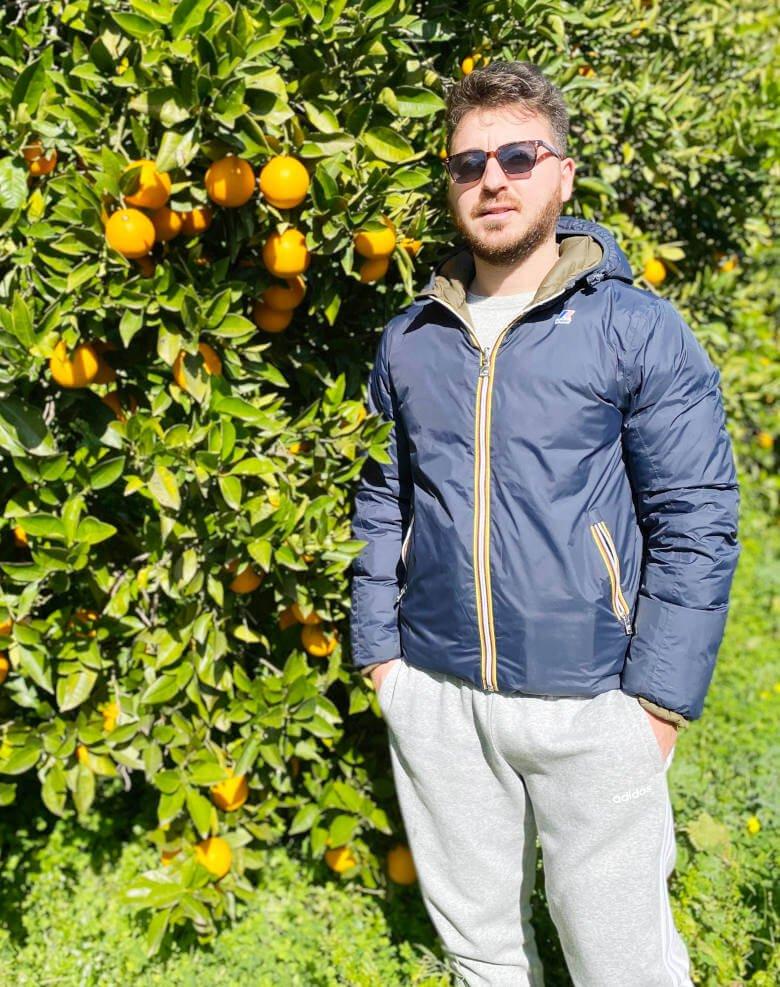 Romano Francesco_verticale