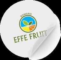 bollino effe fruit